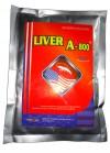 LIVER A-800