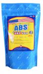 ABS 567 USA (454G)
